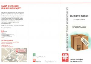 Caritas Flyer 1